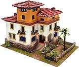 Domus - Habana (40957) , color/modelo surtido