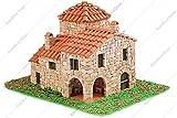 B Casa Rural Rustica 3604