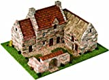 Domenech - Casa De Normandia , color/modelo surtido