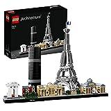 LEGO21044ArchitectureSkylineCollectionParísSetdeConstrucciónModelode�...