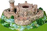 Castillo de Bellver - Palma de Maiorca - Aedes Ars 1004