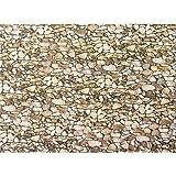 Faller 222562 N - Piedra Natural Panel de Pared