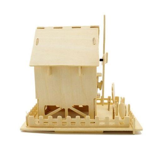 maquetas-casas-de-madera