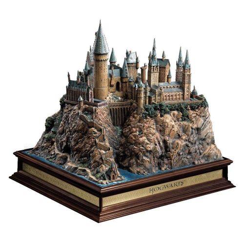 videos de maquetas de castillos