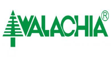walachia maquetas