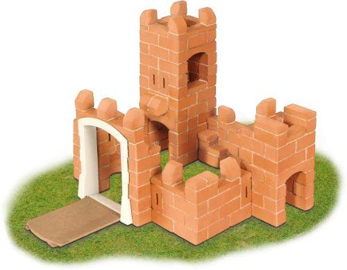 maquetas de casas para construir