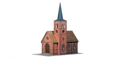 catedrales romanicas
