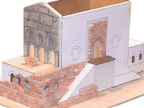 juego construir casas