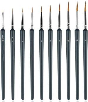 amazon herramientas para maquetas