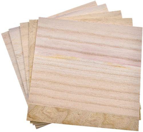 fullola madera