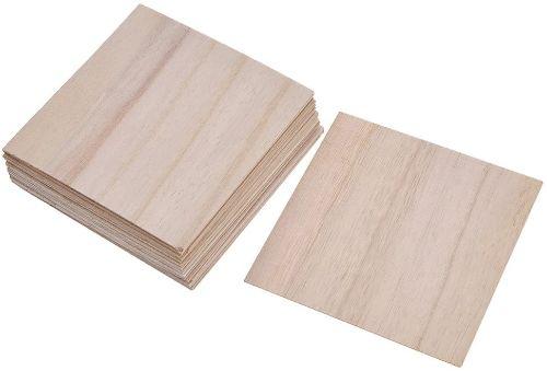 laminas de madera para forrar