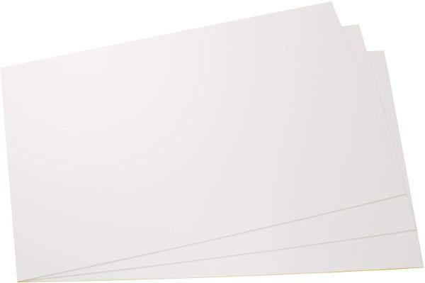 como hacer una cama de carton para maquetas