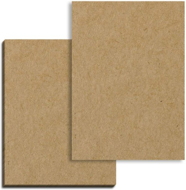 maquetas de casas de carton para niños