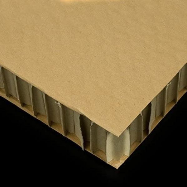 material para maquetas de casas