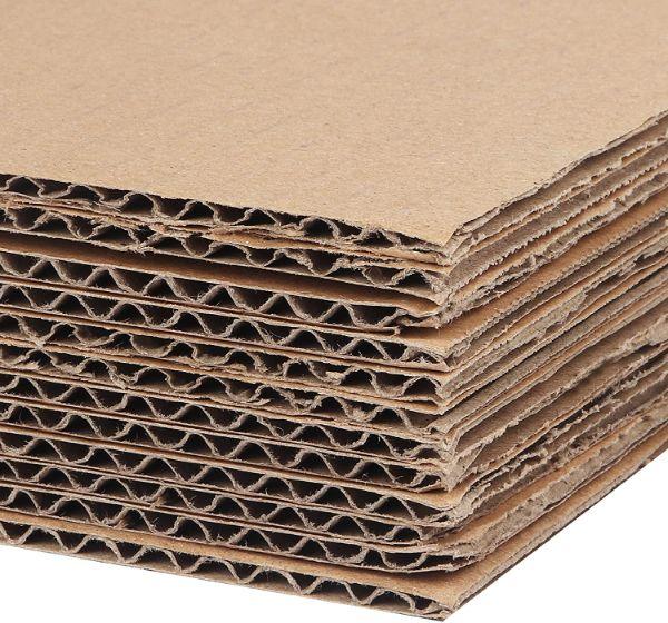 tipos de carton para maquetas