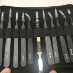 pinzas-depilar-precision