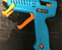 ideas-con-pistola-de-silicona