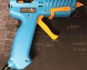 manualidades-con-pistola-de-silicona-para-niños