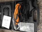 mini-amoladora-bateria-aliexpress