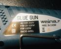 pistolas-calientes