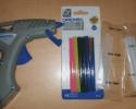 precio-pistola-de-silicona