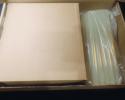 silicona-manualidades