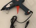 silicona-pistola
