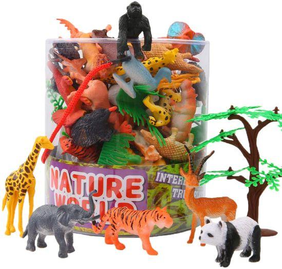 diorama maquetas