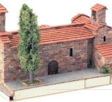 domus-casa-romana