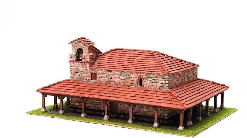 domus romana partes