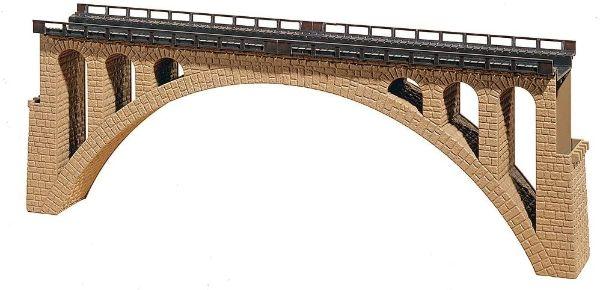 imagenes de puentes colgantes maquetas