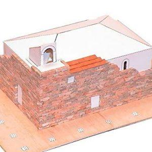 partes-casa-romana