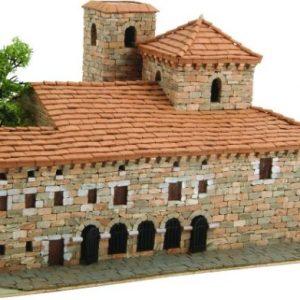 partes-de-la-casa-romana