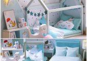 casa-en-miniatura