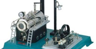maqueta-motor-vapor