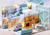 muebles-en-miniatura-para-casas-de-muñecas